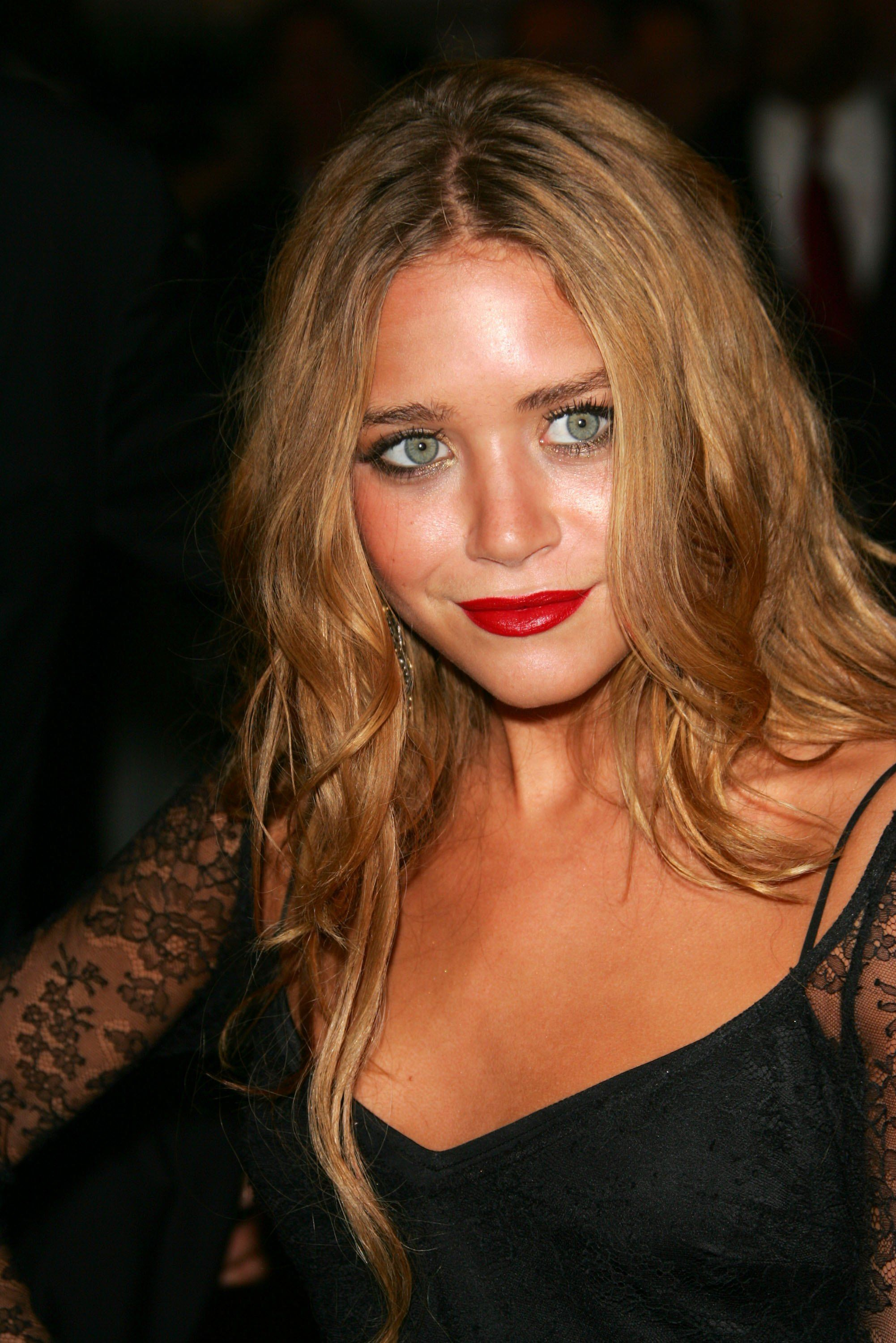 Mary-Kate Olsen HD