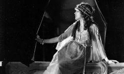 Mary Pickford HD