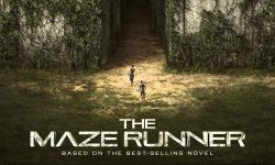 Maze Runner: Scorch Trials High
