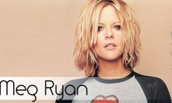 Meg Ryan HD