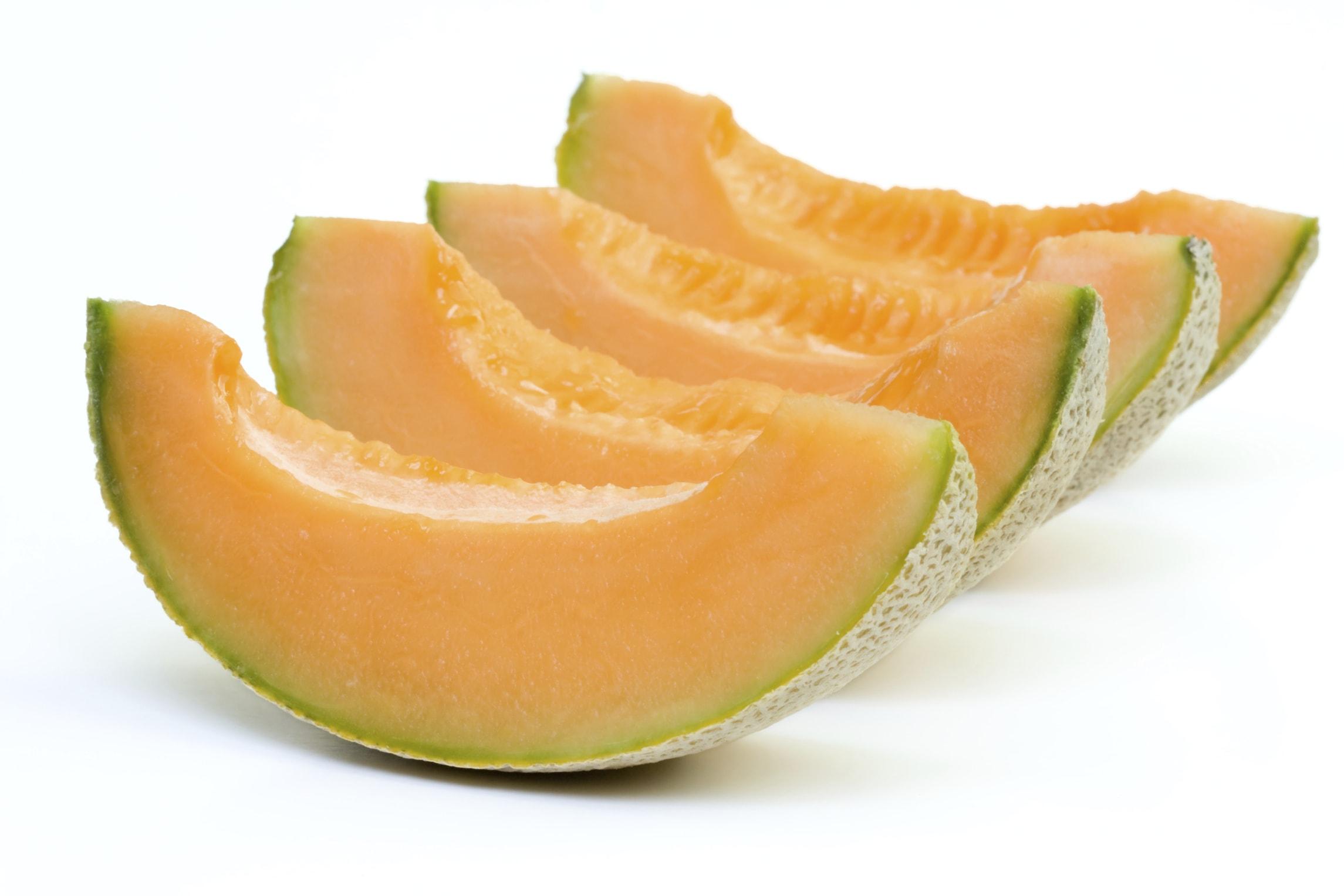 Melon HD