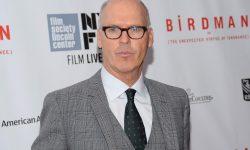 Michael Keaton HD