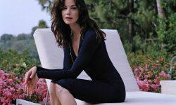 Michelle Monaghan HD