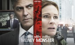 Money Monster HD
