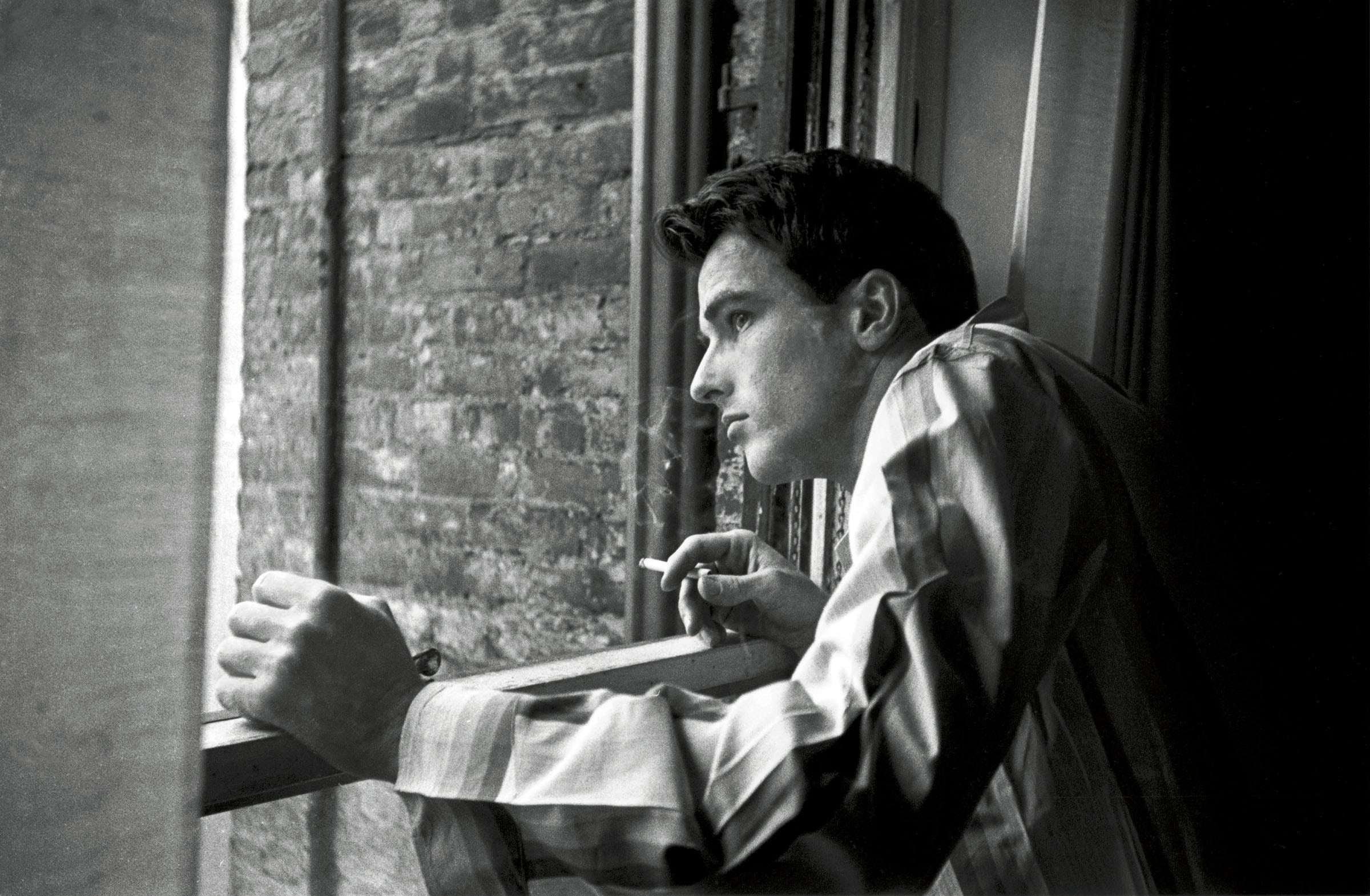 Montgomery Clift HD