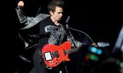 Muse HD