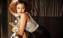 Nathalie Emmanuel HD