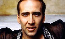 Nicolas Cage Free