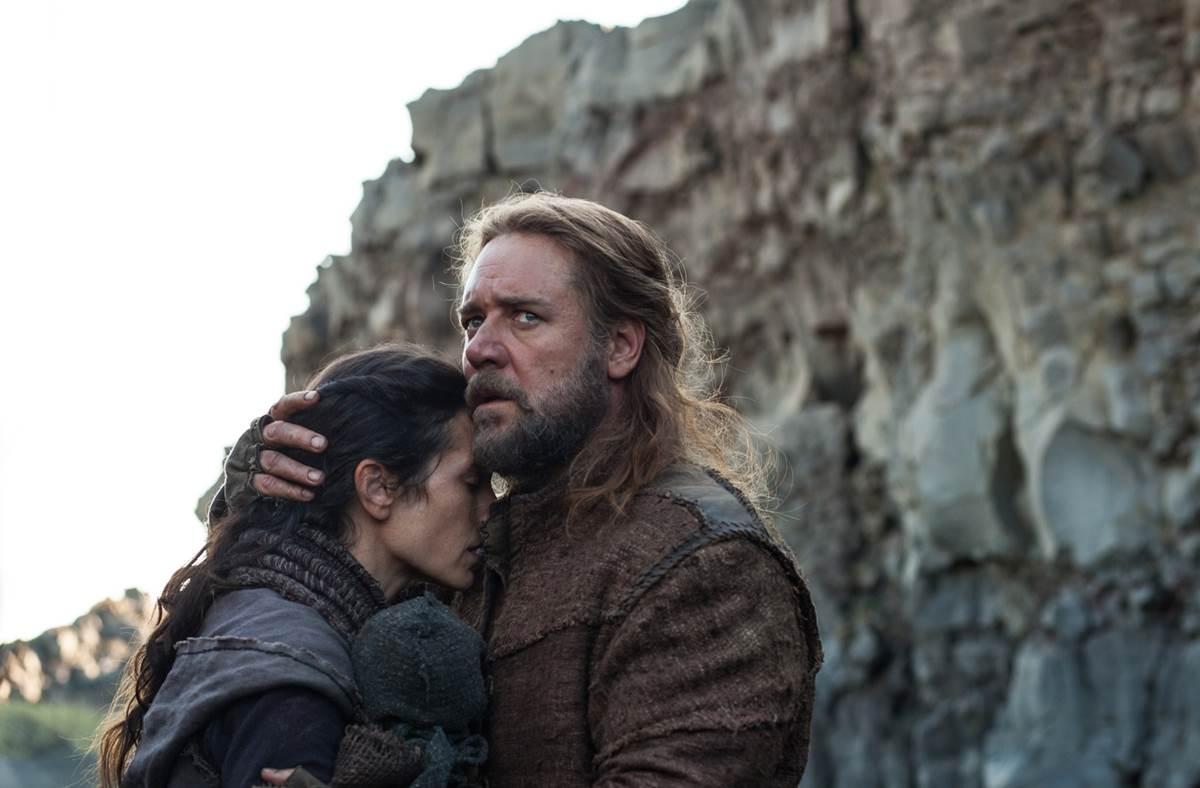 Noah Movie HD