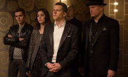 Now You See Me 2 HD
