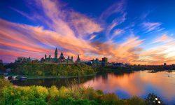 Ottawa HD