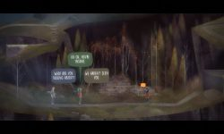 Oxenfree HD