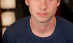 Patrick Adams HD