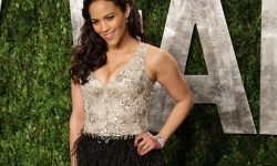 Paula Patton HD