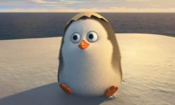 Penguins Of Madagascar Download