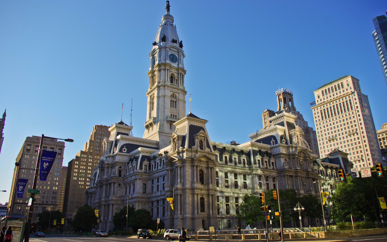 Philadelphia HD