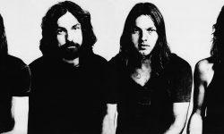 Pink Floyd HD