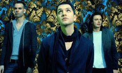 Placebo HD