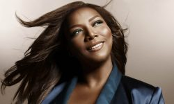 Queen Latifah HD