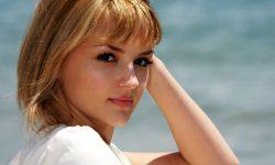 Rachael Leigh Cook HD