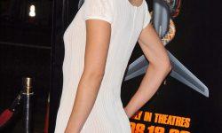 Rachel Blanchard HD