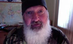 Randy Quaid HD