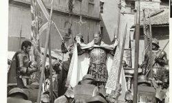 Rex Harrison HD