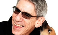 Richard Belzer HD