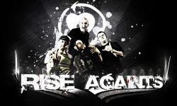 Rise Against HD