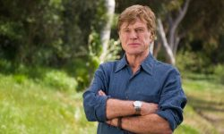 Robert Redford Download