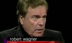 Robert Wagner HD