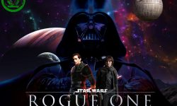 Rogue One: A Star Wars Story HD