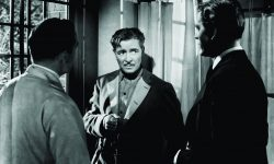 Ronald Colman HD