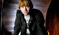 Rupert Grint HD
