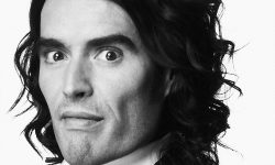 Russell Brand HD