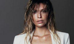 Samantha Hoopes HD