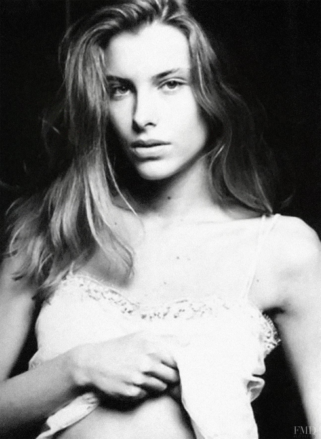 Sara Brajovic HD