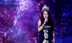 Sarah Brightman HD