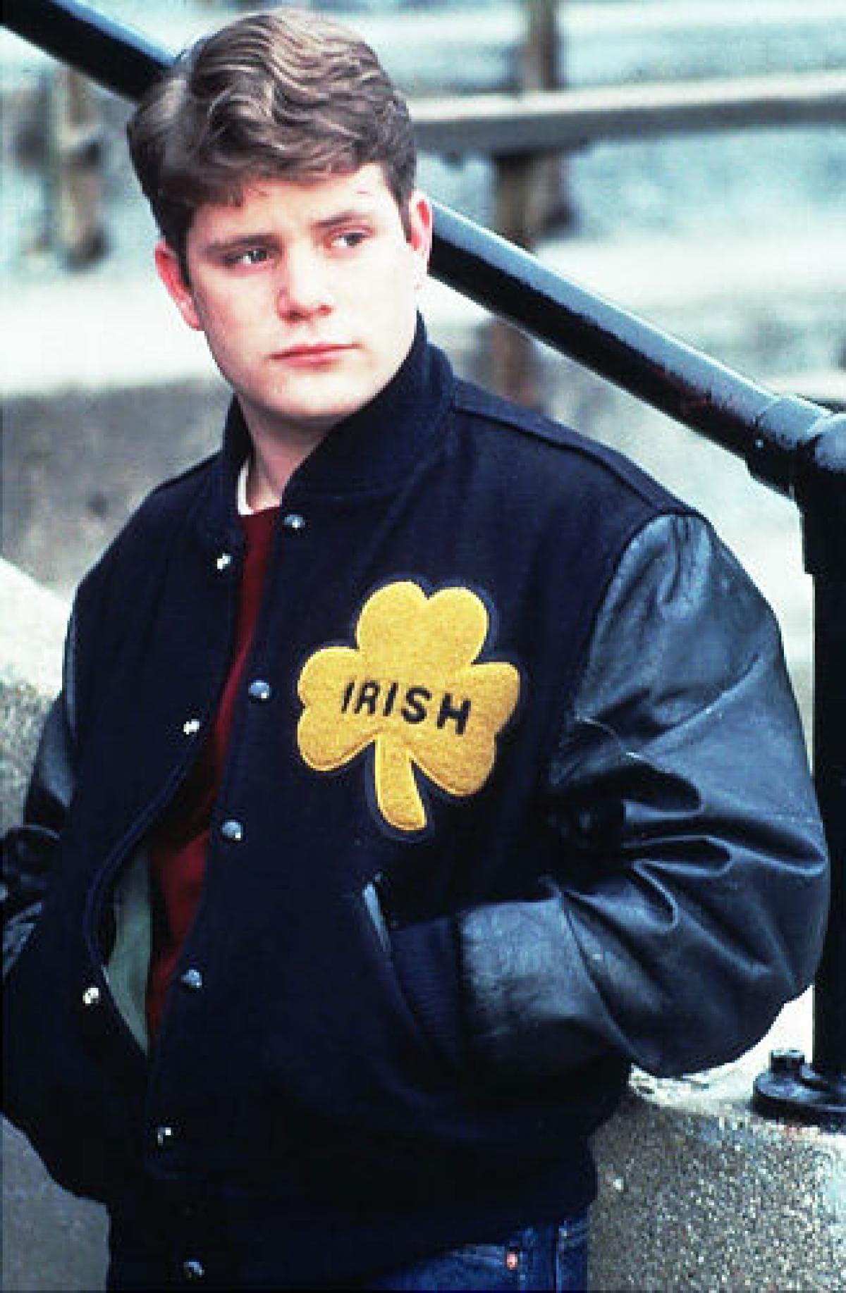 Sean Astin HD