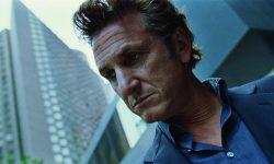 Sean Penn Desktop wallpaper