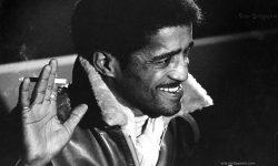 Sammy Davis HD