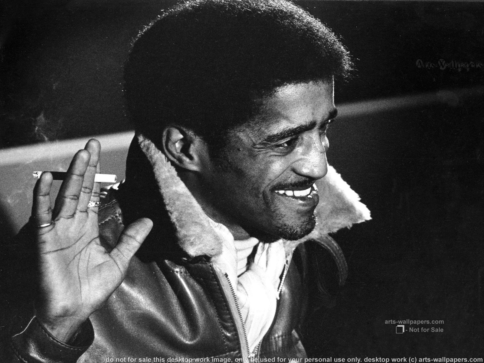 a biography of sammy davis jr a musician Sammy davis, jr bio/wiki 2018 recognized throughout a lot of his job as the world's biggest living entertainer, sammy davis, jr was an amazingly well-known and versatile performer similarly adept at performing, singing, dance, and impersonations - in a nutshell, a variety musician in the basic tradition.