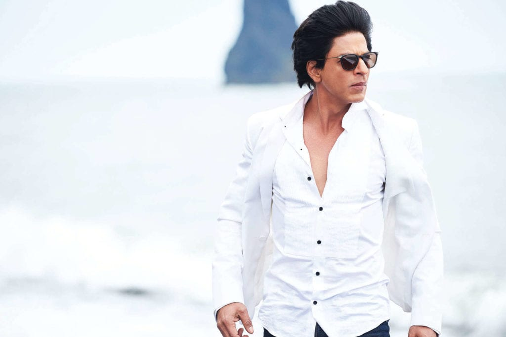 Shah rukh khan hd wallpapers - Shahrukh khan cool wallpaper ...