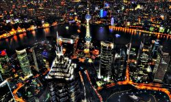 Shanghai Download