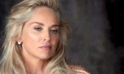 Sharon Stone HD