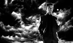 Sin City: A Dame To Kill For HD