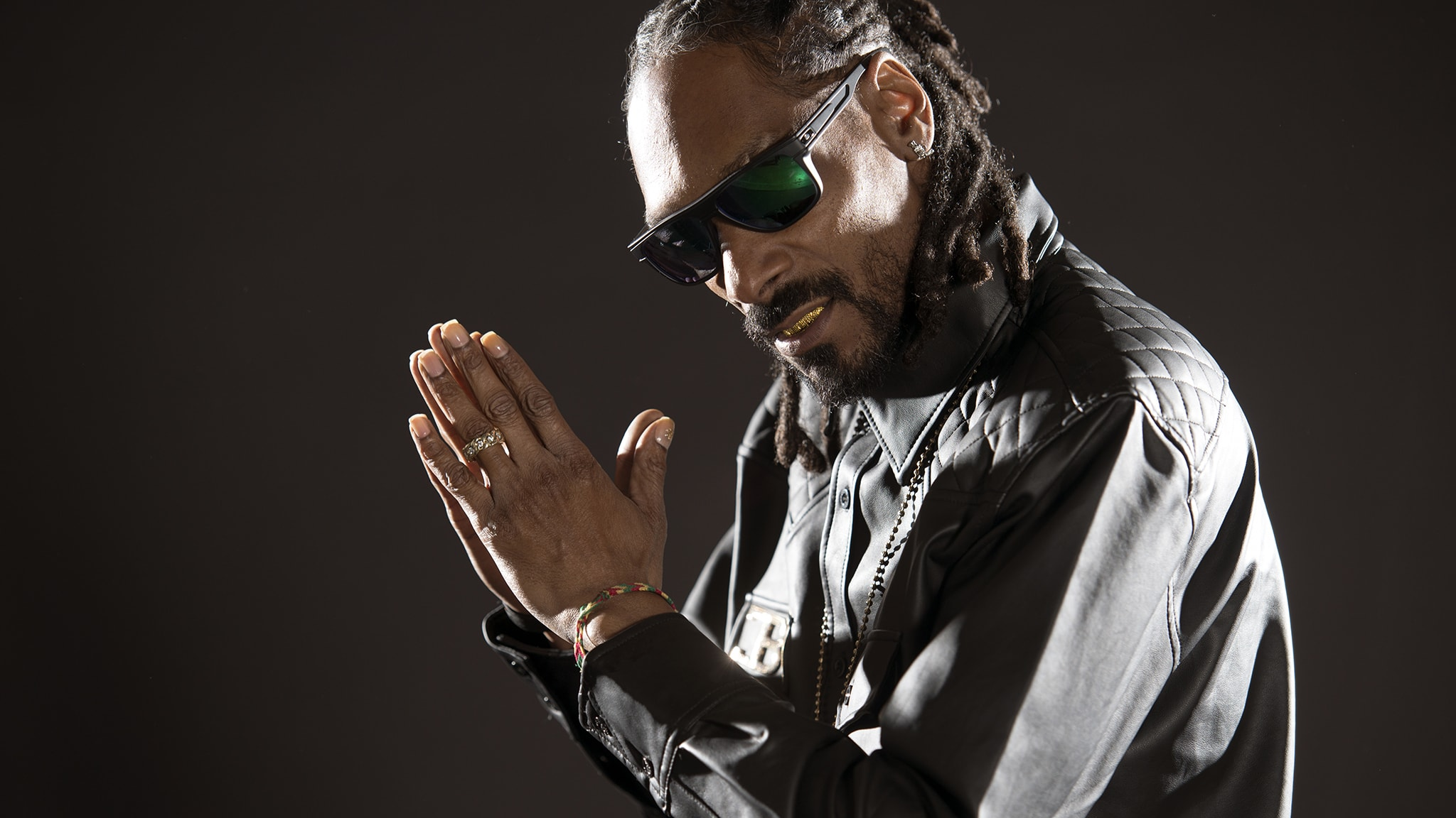 Snoop Dogg HD