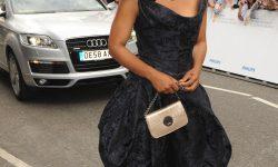 Sophie Okonedo HD