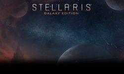 Stellaris HD