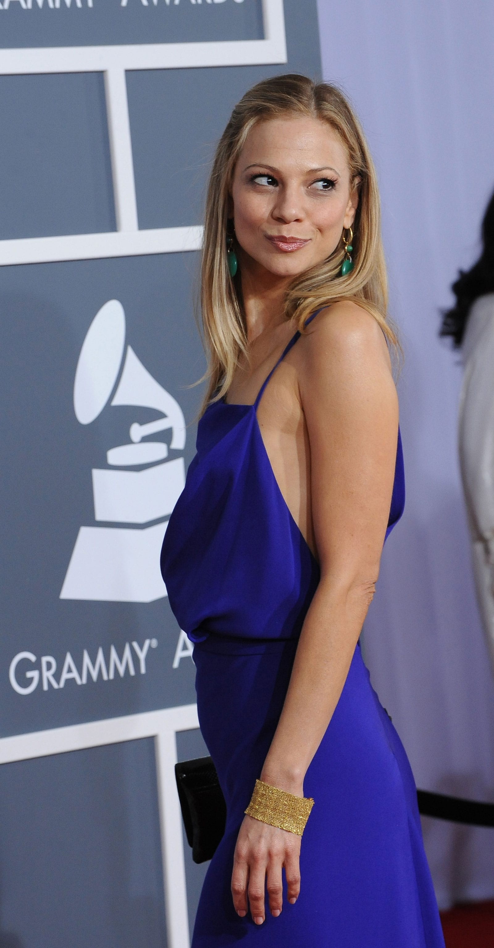 Tamara Braun HD